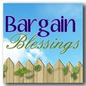 Bargain Blessings- my absolute favorite money saving blog! She does grocery ad match ups for CO, and offers so many other  great resources!!