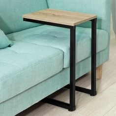 Furniture On Sale Iron Furniture, Steel Furniture, Furniture Sale, Online Furniture, Custom Furniture, Sofa Side Table, End Tables, Bed Side Table Ideas, Sofa Design