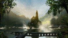 http://conceptartworld.com/wp-content/uploads/2014/02/Dragon_Age_Inquisition_Concept_Art_MR14_Lake.jpg