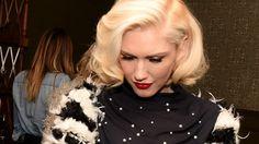 Gwen Stefani sprach jetzt so offen wie nie über die Zeit nach der Nanny-Affäre.