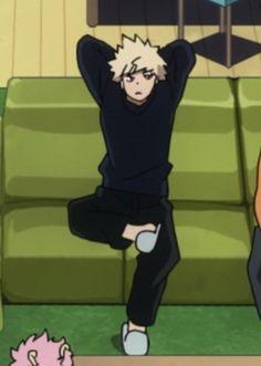 Boku No Hero Academia, My Hero Academia Memes, Hero Academia Characters, My Hero Academia Manga, Anime Characters, Killua, Akira, Animes Yandere, Funny Anime Pics