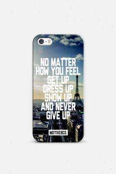 mistergoodlife: Check out these sickkkkk iPhone cases guys! Words Quotes, Me Quotes, Motivational Quotes, Inspirational Quotes, Sayings, Qoutes, Intelligent Words, Journal Quotes, Positive Inspiration