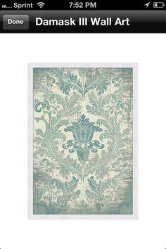 $27.95 boudoir canvas print https://www.jossandmain.com/Boudoir-Canvas-Print~DIUE1037~E3069.html?src=2=461AD2