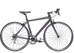Lexa SL - Women's collection - Trek Bicycle