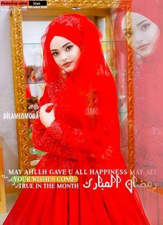Girlz Dpz, Bridal Hijab, Muslim Beauty, Hijab Niqab, Aurora Sleeping Beauty, Photoshop, Cute, Women, Fashion