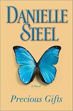 Download Precious Gifts by Danielle Steel PDF, eBook, ePub, Mobi, Precious Gifts PDF