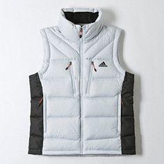 (アディダス) adidas Men's Down Vest F15 メンズ ダウンベスト F15 ym16080... https://www.amazon.co.jp/dp/B01JLP990Q/ref=cm_sw_r_pi_dp_x_44hPxbAKP6907