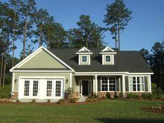 54 best drb homes charleston sc images on pinterest style ideas the saluda malvernweather Choice Image