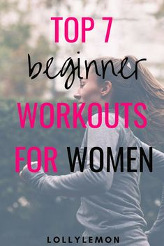 trendy fitness workouts for teens girls fun - # Fitness - Home Decor Hints Beginner Workouts For Women, Best Beginner Workout, Workouts For Teens, Workout For Beginners, Beginner Workout Program, Quick Workouts, Quick Weight Loss Diet, Weight Loss Help, Losing Weight Tips