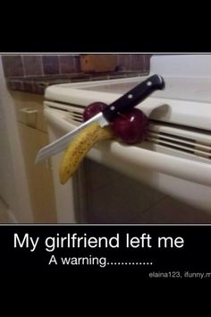 bahahaha. i would do this.