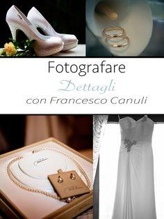 dettagli matrimoniali,fotografare i dettagli del vostro giorno di nozze parte fondamentale del mio lavoro.Il matrimonio e i suoi dettagli cornice d'amore