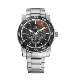 Armbanduhr «Limit»