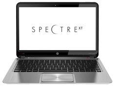 HP ENVY Spectre XT Ultrabook  13t-2000