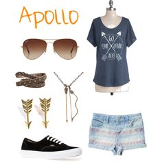 Apollo cabin. I am a daughter of Apollo because when I do thoughts kind of quizzes I get Apollo. I want posiden