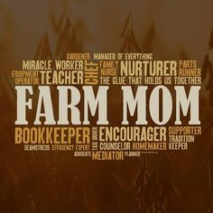 dating website voor boeren en ranchers