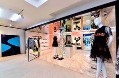 superfuture :: supernews :: hong kong: msgm store opening