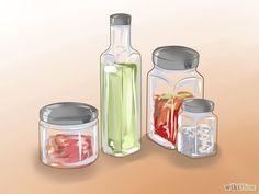 Cómo bajar la presión arterial sin usar medicamentos
