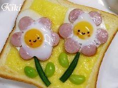 http://macaro-ni.jp/10243