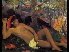 Paintings of the great master of painting Paul Gauguin. Paul Gauguin is a post-impressionist artists who was friend of Vincent Van Gogh. His paintings are fr. Paul Gauguin, Gauguin Tahiti, Impressionist Artists, Henri Matisse, Museum Of Fine Arts, Art Reproductions, Oil On Canvas, Canvas Artwork, Canvas Size