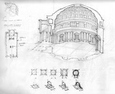 Pantheon1s.jpg (929×758)