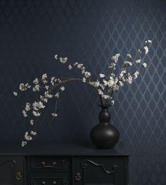 """GRANDEZZA DOLCEVITA (JAB) """"Ev dekorasyonunda en büyük ve en önemli etkiyi yaratan noktaların başında duvarlar gelir. Farklı renk, ve dokulara sahip kaliteli duvar kağıtları ile arzu ettiğiniz ortamı yaratmanız artık çok kolay..."""" www.nezihbagci.com / +90 (224) 549 0 777 ADRES: Bademli Mah. 20.Sokak Sirkeci Evleri No: 4/40 Bademli/BURSA #nezihbagci #perde #duvarkağıdı #wallpaper #floors #Furniture #sunshade #interiordesign #Home #decoration #decor #designers #design #style #accessories #hotel…"""
