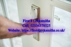 Have you locked your keys inside the office and home accidentally? Our professional locksmith offering a fast and reliable locksmith service in London and the vicinity. Mobile Locksmith, 24 Hour Locksmith, Emergency Locksmith, Crofton Park, Stamford Hill, Crouch End, Finsbury Park, Bethnal Green, Grove Park