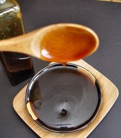 Homemade teriyaki sauce! Tastes just like the Teri sauce they use at the keg! Only 6 ingredients and takes five minutes. Will use this recipe again.