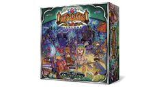 Super Dungeon Explore - edgeent.com