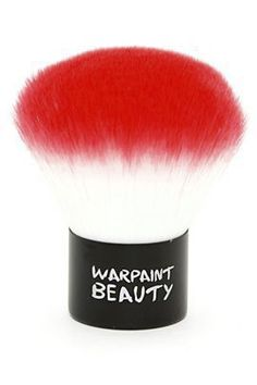 makeup brush.....Apriori Beauty Skin Care Products, Mineral Foundations and Powders & Home Business opportunity, amazing skincare company. The products are wonderful! Message me for sample information call Kathy's Day Spa, (609) 204-4277, http://aprioribeauty.com/IC/KathysDaySpa  https://www.facebook.com/AprioriBeautyKathysDaySpa