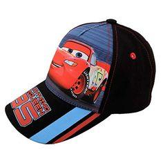 10 Best Boys' Novelty Baseball Caps 👕 (Updated May Toddler Baseball Hats, Old Halloween Costumes, Toddler Car, Black Baseball Cap, Baseball Caps, Cheap Hats, Disney Boys, Cute Little Boys, Boys Accessories