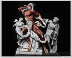 http://anatomy4sculptors.com/ Anatomy For Sculptors - proportion calculator, store, services, video, links, blog