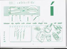 Betűző - Katus Csepeli - Picasa Webalbumok Album, Picasa, Card Book