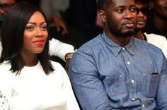 Tiwa Savage Her Husband & May Day In Nigeri   As written by Reuben Abati... Olboy man don see something oh. Wetin you see? My eyes don see something. My ears don hear and my mouth sef I for talk something join. Talk make I hear No be dis Tiwa Savage and him husband matter? The husband wey say him wife offend am he no gi am food him wife dey form for house but him dey open leg for other men and na another woman they give am edible catering and the man come vex he wan jump inside river for…