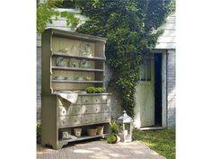 Hooker Furniture Dining Room Hudson Sideboard 638-50016 - Four States Furniture - Texarkana, TX, Paris, TX