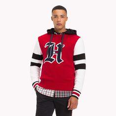 4301fcf63dcef2 Lewis Hamilton Logo Sweater. Hamilton LogoLewis HamiltonMens FashionGym  FashionAthleisureTommy HilfigerRugby ...