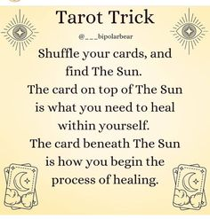 Witch Spell Book, Witchcraft Spell Books, Tarot Cards For Beginners, Tarot Card Spreads, Wiccan, Magick, Pagan, Witchcraft For Beginners, Tarot Astrology