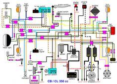5 7 Mercruiser Starter Wiring Diagram  Wiring Diagrams • intended for Mercruiser Ignition