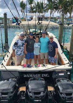 Bimini Wahoo Smackdown X 2018 Team Damage Inc Bahamas Resorts, Bahamas Honeymoon, Bahamas Vacation, Take Off Your Shoes, Beach Rocks, Beach Bungalows, Adventure Activities, White Sand Beach, Snorkeling