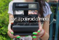 Bucket list, before i die ♥ Bucket List For Girls, Bucket List Before I Die, Summer Bucket Lists, Stuff To Do, Things To Do, Girly Things, Random Things, One Day I Will, Life List