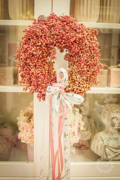 Kolekce | Jarní kolekce 2018 - SPRING PASTELS | Květiny Petr Matuška Brno - dekorace, floristika, řezané květiny, svatební kytice
