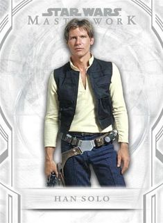 Sw Rebels, Breast, Suit Jacket, Han Solo, Suits, Star Wars, Jackets, Fashion, Down Jackets