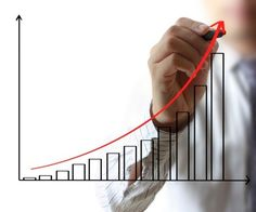 contabilizacion de akcijų pasirinkimo sandoriai