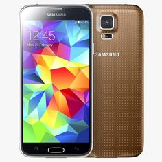 SAMSUNG GALAXY S5 G900F 4G 16GB UNLOCKED SMARTPHONE  The Fifth generation of the Galaxy S series, the Galaxy S5 is here! Designed for what matters most to consumers. The new Galaxy S5 offers consumers a refined experience with innovation of essential features for day-to-day use.  Product Heig...