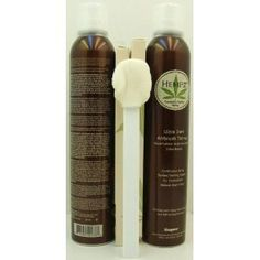 Ultra Dark, Airbrush Tanner, Spray, For, Home , 2 , Cans, Of, Self Tanning, Cannabis Sativa Spray, 9 Oz, 300ml., Upc 676280000360 (Misc.)  http://flavoredbutterrecipes.com/amazonimage.php?p=B004QP1PD6  B004QP1PD6