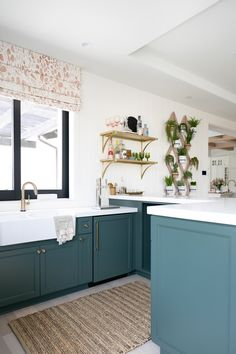 900 Interior Painting Ideas In 2021 Interior House Interior Home Decor