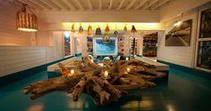 Surf Lodge - Montauk, NY