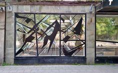 IILK Blossom Installation by Ichiro Irie & Lucas Kazansky, photo © Ichiro Irie  #ausstellung #exhibition #artists #künstler #sandramann #art #kunst #artist #künstler #photography #photo #fotografie #installation #video #videowork #ballaballa #ichiroirie #curator #finland #turku #titanik #lazysusan #kiogriffith #lucaskazansky #sirkkuketola #ailischmeltz #hoelduret #erinkirk #photographer #fotografin