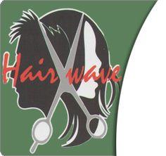 http://www.inforsportal.com/frizerski-saloni/frizerski-salon-hair-wave