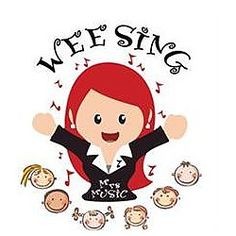 Wee Sing at Safety Harbor Public Library Safety Harbor, FL #Kids #Events