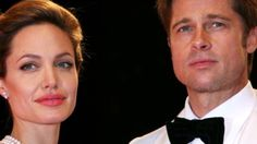 Angelina Jolie and Brad  Pitt in trouble! Ex- couple face worse  dilemma...
